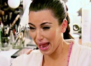 kim-kardashian-crying-face-2-zap2it